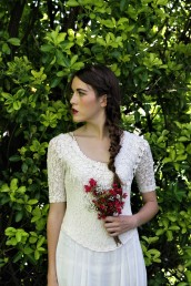 Nua Woodland Bridal_011