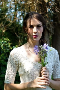 Nua Woodland Bridal_056
