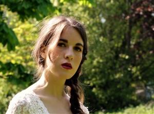 Nua Woodland Bridal_188