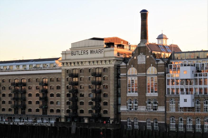 Thames_045